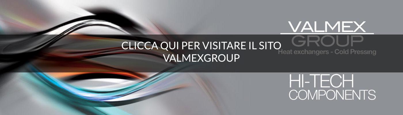 valmexgroup